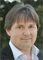 Dr. Alfons Ballmann