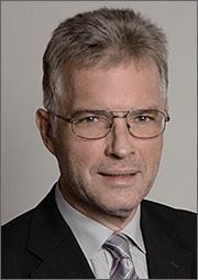 Dr. Ralf Michael Ebeling