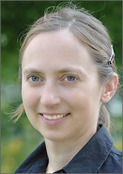 Dr. Judith Möllers