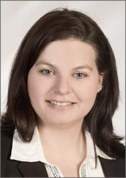 Prof. Dr. Julia Müller