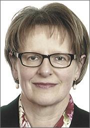 Dr. Susanne Sieker