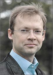 Dr. Vladislav Valentinov