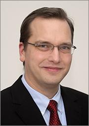 Prof. Dr. Christoph Kumpan